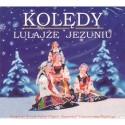 """Studencki Zespół Pieśni i Tańca """"Katowice"""" Uniwersytetu Śląskiego LULAJŻE JEZUNIU KOLĘDY"""