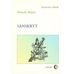 Marek Mejor SANSKRYT