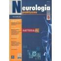 NEUROLOGIA PRAKTYCZNA. NR 6 (33) 2006. TOM 6 [antykwariat]