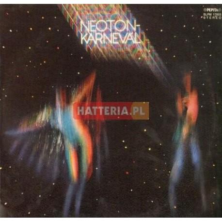 Neoton Familia KARNEVAL [płyta winylowa używana]