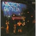 Neoton Familia CSAK A ZENE [płyta winylowa używana]