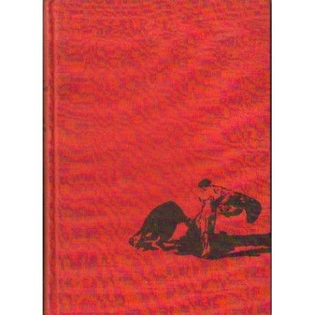 Ernest Hemingway LE SOLEIL SE LEVE AUSSI [antykwariat]