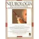 NEUROLOGIA PO DYPLOMIE. TOM 1 NR 1. STYCZEŃ 2006 [antykwariat]