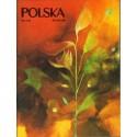 POLSKA. CZASOPISMO ILUSTROWANE NR 9 (325) 1981 [antykwariat]