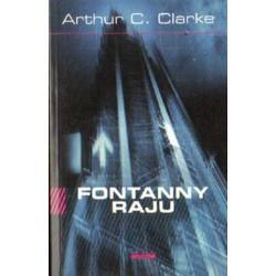 Arthur Charles Clarke FONTANNY RAJU