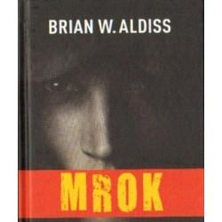 Brian W. Aldiss MROK