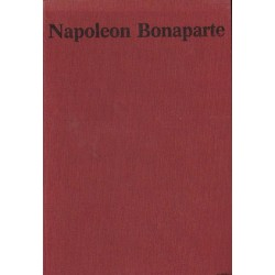 Albert Manfred NAPOLEON BONAPARTE