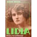 Wendy Heller LIDIA. ŻYCIE LIDII ZAMENHOF