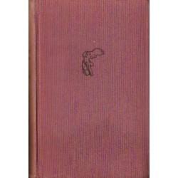 Henry James DAISY MILLER [antykwariat]