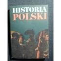 Józef Buszko HISTORIA POLSKI 1864-1948 [antykwariat]