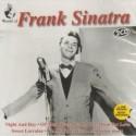 THE WORLD OF FRANK SINATRA [2 CD box]