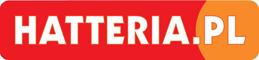Hatteria.pl - Księgarnia i Antykwariat