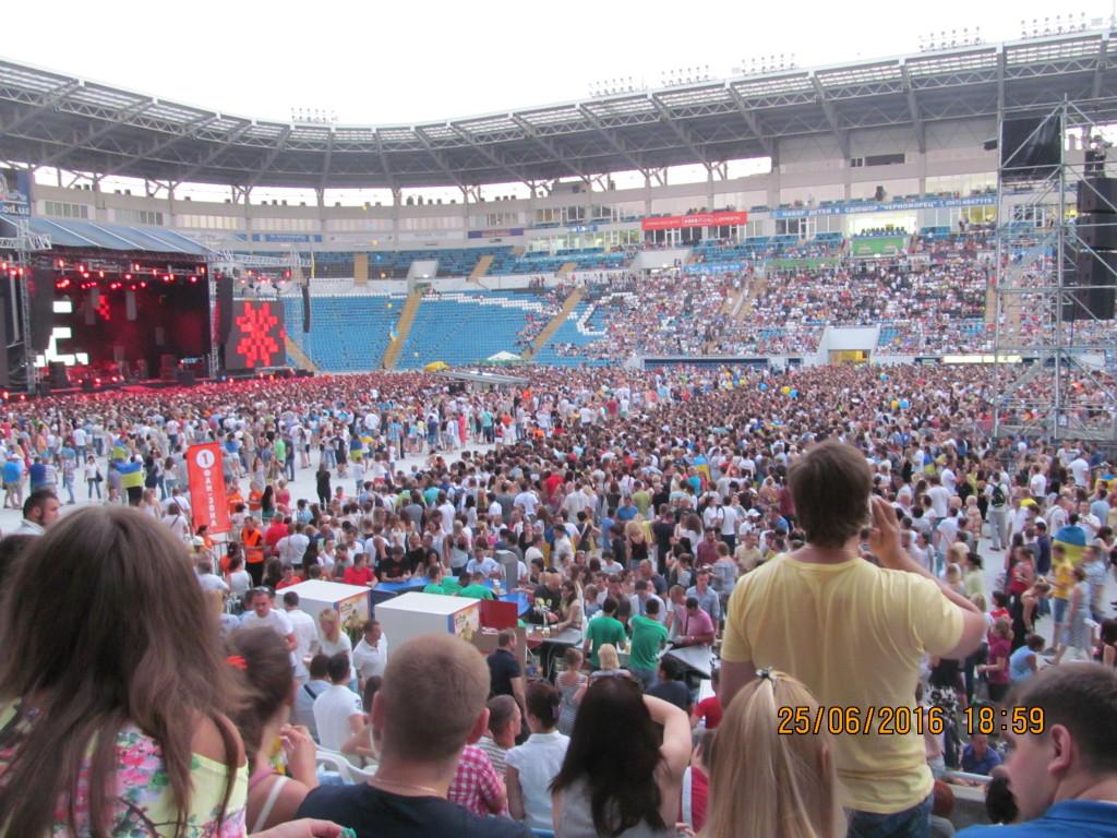 odessa_koncert_oe