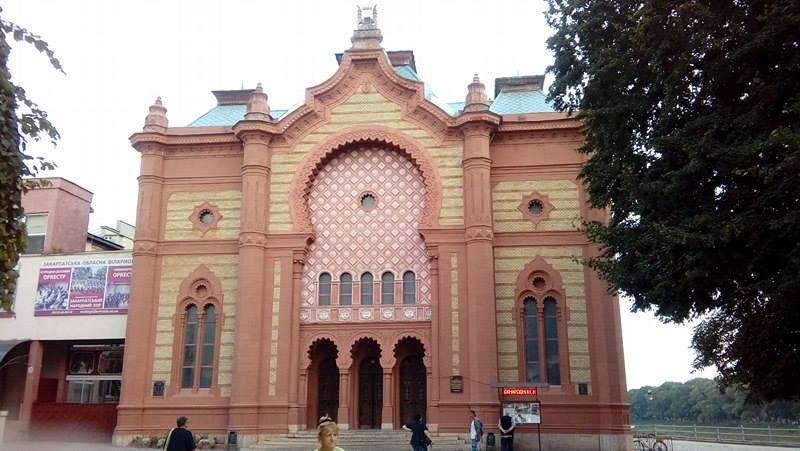 uzhorod_synagoga_1