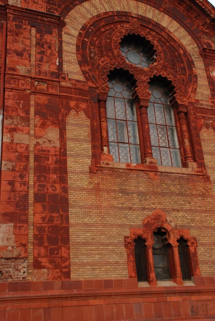 uzhorod_synagoga_2