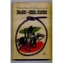 Walter Van Tilburg Clark DRAMAT NA WOLIM JARZMIE [antykwariat]