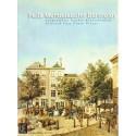 Felix Mendelssohn Bartholdy AUSGEWAHLTE LEICHTE KLAVIERSTUCKE - SELECTED EASY PIANO PIECES [antykwariat]