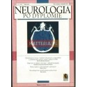 NEUROLOGIA PO DYPLOMIE. TOM 1 NR 5. WRZESIEŃ 2006 [antykwariat]