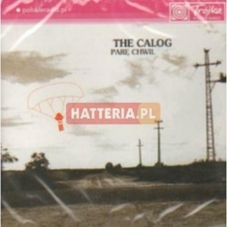 The Calog PARĘ CHWIL [1 CD]