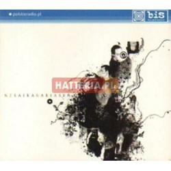 Hariasen NESAIRAH [płyta CD używana]