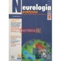 NEUROLOGIA PRAKTYCZNA. NR 5 (26) 2005. TOM 5 [antykwariat]