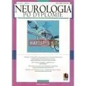 NEUROLOGIA PO DYPLOMIE. TOM 3 NR 4. LIPIEC 2008 [antykwariat]