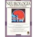NEUROLOGIA PO DYPLOMIE. TOM 1 NR 3. MAJ 2006 [antykwariat]