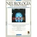 NEUROLOGIA PO DYPLOMIE. TOM 1 NR 2. MARZEC 2006 [antykwariat]
