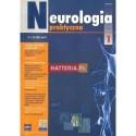 NEUROLOGIA PRAKTYCZNA. NR 1 (26) 2006. TOM 6 [antykwariat]