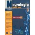 NEUROLOGIA PRAKTYCZNA. NR 2 (27) 2006. TOM 6 [antykwariat]