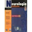 NEUROLOGIA PRAKTYCZNA. NR 2 (35) 2007. TOM 7 [antykwariat]