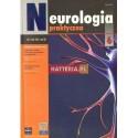 NEUROLOGIA PRAKTYCZNA. NR 6 (39) 2007. TOM 7 [antykwariat]