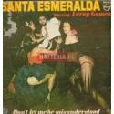 Santa Esmeralda DON'T LET ME BE MISUNDERSTOOD [płyta winylowa używana]