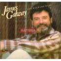 James Galway THE WAYWARD WIND [płyta winylowa używana]