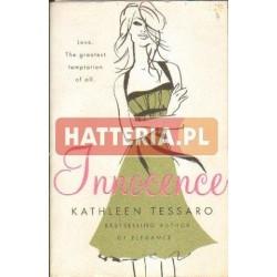 Kathleen Tessaro INNOCENCE [antykwariat]