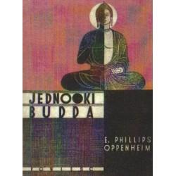 E. Phillips Oppenheim JEDNOOKI BUDDA