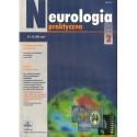 NEUROLOGIA PRAKTYCZNA. NR 2 (23) 2005. TOM 5 [antykwariat]