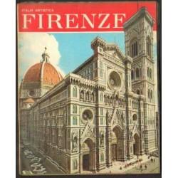 Edoardo Bonechi FIRENZE [antykwariat]