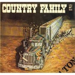 Country Family 11 TON [płyta winylowa używana]