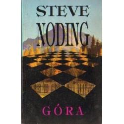 Steve Noding GÓRA [antykwariat]