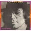 Gato Barbieri RUBY, RUBY [płyta winylowa używana]