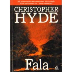 Christopher Hyde FALA [antykwariat]