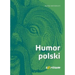HUMOUR AND CULTURE 4: HUMOR POLSKI [HAC4]