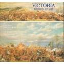 VICTORIA BEI WIEN (VICTORIA POD WIEDNIEM) 12.9.1683 (2xLP) [płyta winylowa używana]