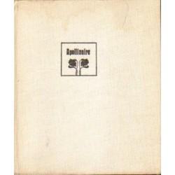 Guillaume Apollinaire NOWE PRZEKŁADY [antykwariat]