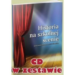 HISTORIA NA SZKOLNEJ SCENIE