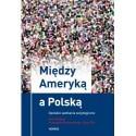 Krzysztof Frysztacki, Anna Śliz (red.) MIĘDZY AMERYKĄ A POLSKĄ. OPOLSKIE SPOTKANIA SOCJOLOGICZNE
