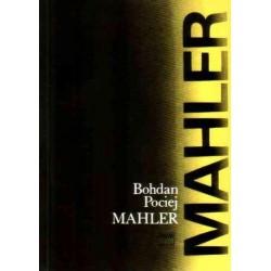 Bohdan Pociej MAHLER