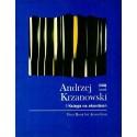 Andrzej Krzanowski I KSIĘGA NA AKORDEON KONCERTOWY (Z BASOWYM MANUAŁEM MELODYCZNYM)