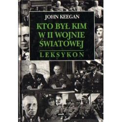 Jerzy Gąssowski MITOLOGIA CELTÓW [antykwariat]